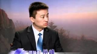 明慧焦點:無罪辯護(錄像)【中国热点视频_法轮功真相】