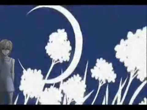 Kingdom Hearts Full Opening Anime (HQ)