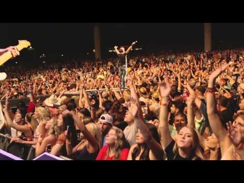 DBTV Episode 128: Riser Tour Opening Weekend