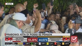 Download Video Detik-detik Prabowo Sujud Syukur Usai Klaim Menang 62 Persen MP3 3GP MP4