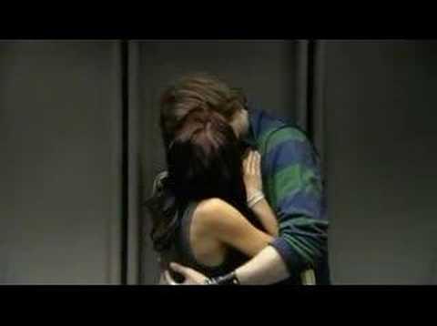 ReGenesis: Mayko and Jill