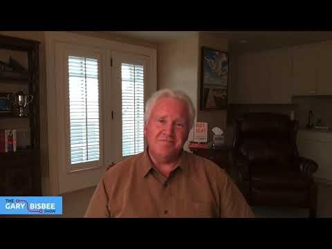 "Advice for Young Leaders | Jeff Immelt, Vent. Partner, New Enterprise Associates; Author, ""Hot Seat"""