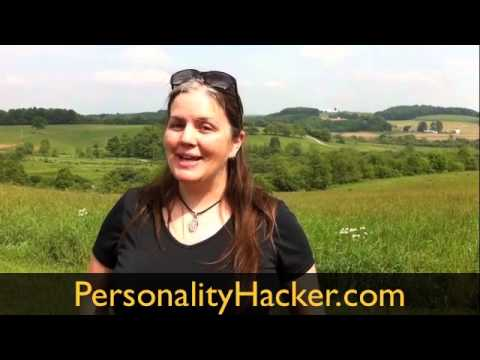 How To Know And Find Your Best Romantic Type   Personality Hacker