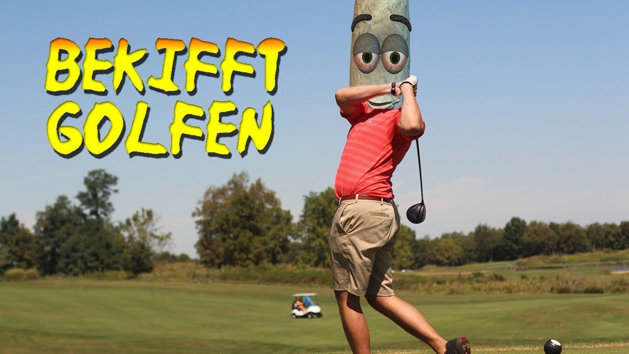 Golf Solitär Spielen