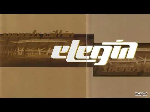 Elegia - Low