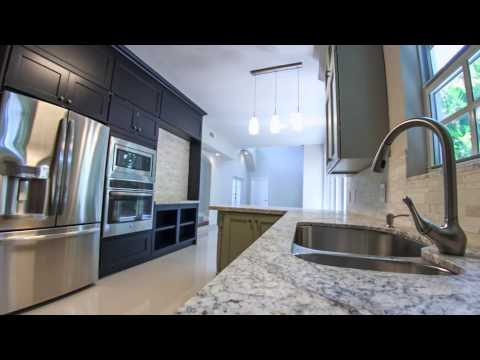 Victoria Park Home For Sale 625 NE 15th Avenue, Fort Lauderdale, FL 33304