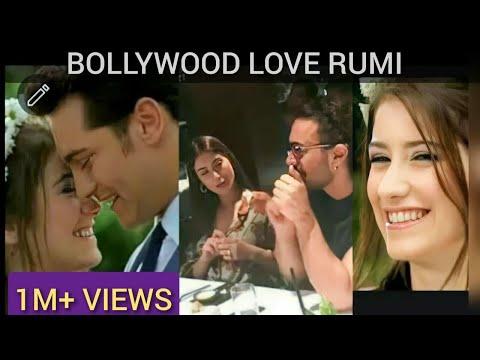 Feriha Met Her favourite Bollywood star Aamir Khan