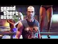 GTA 5 Fails Wins & Funny Moments: #49 (Grand Theft Auto V Compilation)   ALKONAFT007