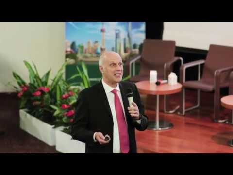 ACCA Smart Finance with PwC: The Impact of Technology Risks on Earnings  Reporting & Valuation
