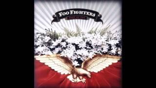 Foo Fighters - Kiss the Bottle