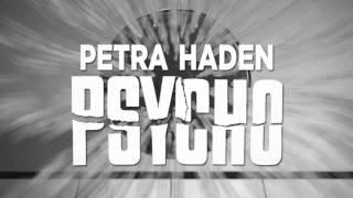 Petra Haden   Psycho