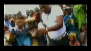 Cameroon Longue Longue kirikou 2e video - MAKOSSA 2010 .flv