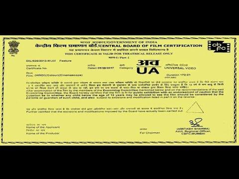 Total Dhamaal Movie 2019 || ™©