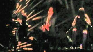 António Zambujo e Laurent Filipe - Em Quatro  Luas.mpg