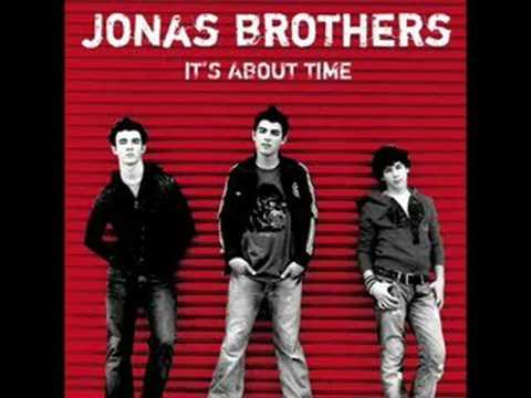 Jonas Brothers - 7:05 [Download + Lyrics]