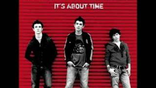 Jonas Brothers - 7:05 [Download + Lyrics]