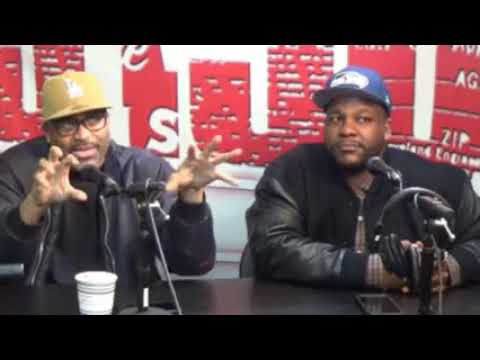 031318 The Corey Holcomb 5150   Lisps, Money for Jail & Grasshoppers