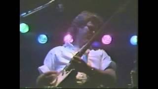 Purple Rain- Kicks (1987)