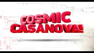 Теория большого взрыва (10 сезон, 8 серия) - Промо [HD]