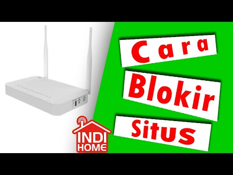 cara-blokir-situs-||-cara-memblokir-situs-web-di-modem-zte-f609