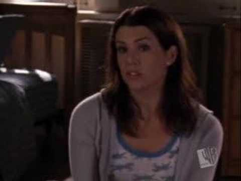 "Gilmore Girls S04.02  - ""Double Entendre"""