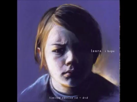 Laura - I Hope [Full EP]