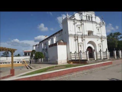San Luis Jilotepeque Jalapa - RadioMixco.com