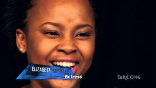 Take One 1 Sept 2013-ZAMARADI AKIMHOJI ELIZABETH MICHAEL (Lulu)