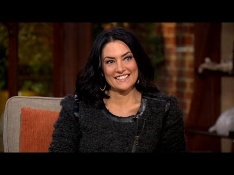 Madchen Amick: The