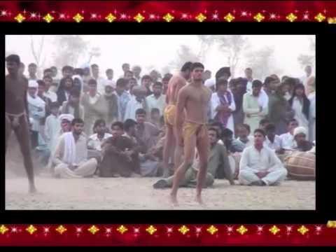 kot Qaisrani Mela Kheed, Saqlain Rodni , Azmatullah Sathi kamran Bhati