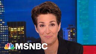 Watch Rachel Maddow Highlights: September 15th   MSNBC