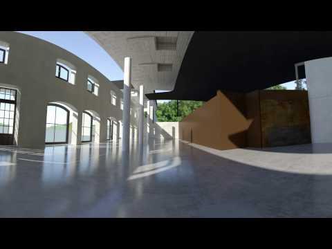 Vezi in viitor: Arhitect 360 VR