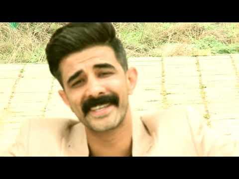 FERHAT SAYMADİ - DEĞDİ Mİ (Official Video)