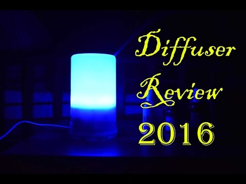 essential-oil-diffuser-review---december-2016