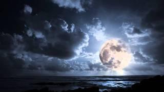Ovnimoon - Quiet My Mind (Ascent Remix) ᴴᴰ