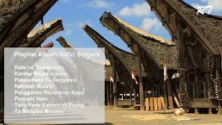 Download Mp3 Lagu Toraja - Nafiri Singers