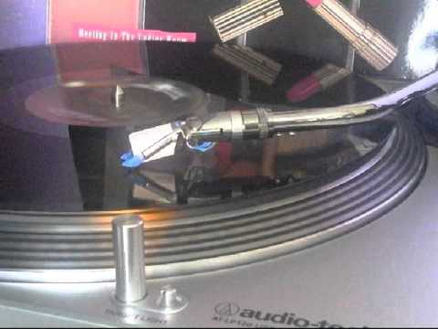 Klymaxx  - Meeting in The Ladies Room(Remix)