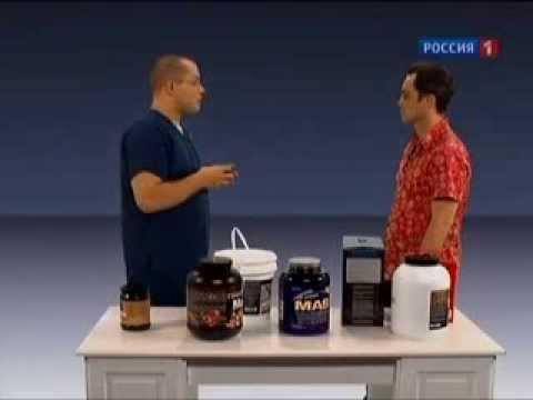 Льняное масло: польза и вред, как принимать льняное масло