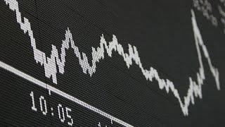 Goldman's Bell Sees Market Volatility Beyond VIX
