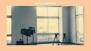 """Track 2 de nuestro segundo álbum """"El Camino"""" Ya disponible en todas..."""