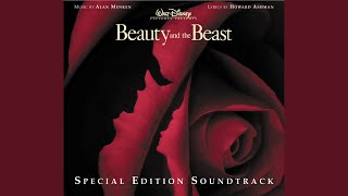 Play Gaston (From Beauty and the Beast Soundtrack Version)