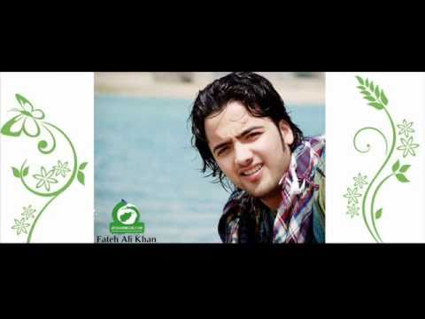 Wali Fateh Ali Khan Facebook Wali Fateh Ali Khan Bia