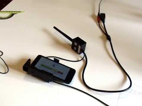 Советы по выбору IP камеры с WiFi для домашнего и уличного