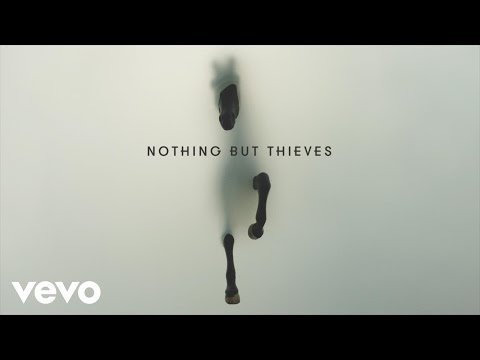 Nothing But Thieves - Honey Whiskey (Official Audio)
