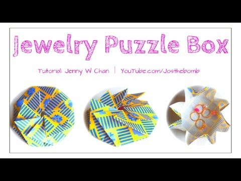 valentine's-day-crafts---how-to-make-an-origami-box-for-jewelry---paper-gift-box-tato-for-kimono
