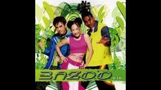 เพียงจำไว้ - BAZOO   MV Karaoke