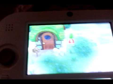 animal crossing new leaf money cheats youtube