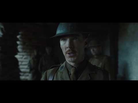 1917-–-official-teaser-trailer-(universal-pictures)-hd---january-2020