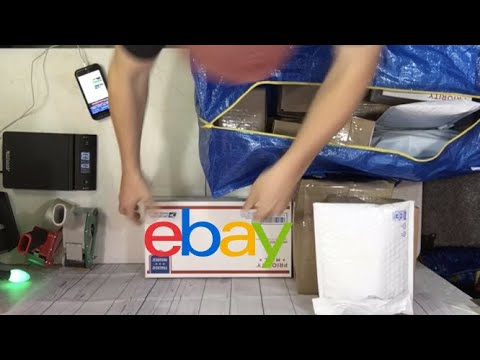 I TEACH HISTORY ALL DAY AND SELL ON EBAY ALL NIGHT | ELF DVD GIVEAWAY