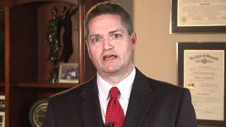Mesothelioma Compensation, Mesothelioma Lawsuit, Mesothelioma Lawyer | Kell Lampin Law Firm